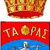 Elezioni comunali Taranto 2012 Sondaggi elettorali | Candidati | Risultati elezioni