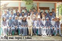 TKJ Family
