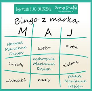 http://sklep-scrappasja.blogspot.de/2014/05/majowe-wyzwanie-z-scrap-pasja.html