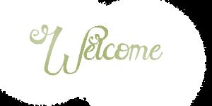 Добре дошли ♥