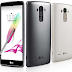LG G4 Stylus and G4c Smartphones Announced!