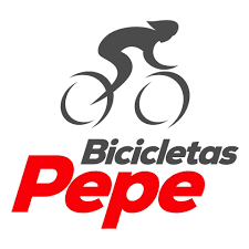 Bicicletas Pepe