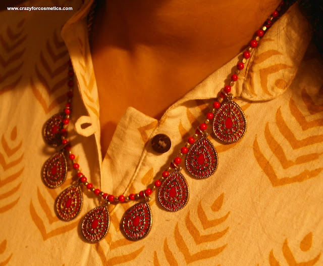 ethnic jewelry chennai