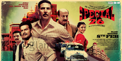 http://freelivemoviez.blogspot.com/2013/02/special-26-2013-watch-full-hindi-movie.html