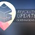 REVOLUTION Gerbangilmu.com 2015