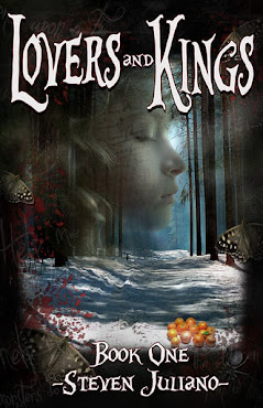 Lovers and Kings: Book One