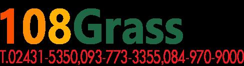 หญ้าเทียม,สนามหญ้าเทียม,สนามฟุตบอลหญ้าเทียม,ราคาหญ้าเทียม,หญ้าเทียม ราคา,สนามบอลหญ้าเทียม,หญ้าเทียม