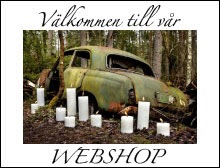 TIll Webshopen!