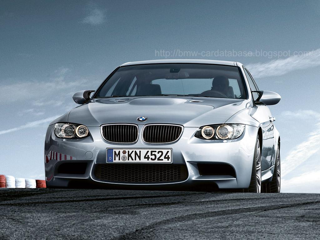 http://1.bp.blogspot.com/-6ITpPX6SKSE/TtJI2otXpDI/AAAAAAAAAU8/JIHQQ7QkCes/s1600/BMW+M3+Wallpaper+3.jpg