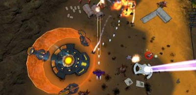 Free Download Games Steel Storm Burning Retribution Full Version
