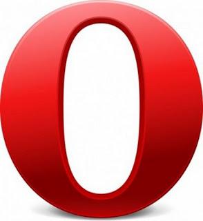 Opera Browser 2013 Download تحميل اوبرا ...