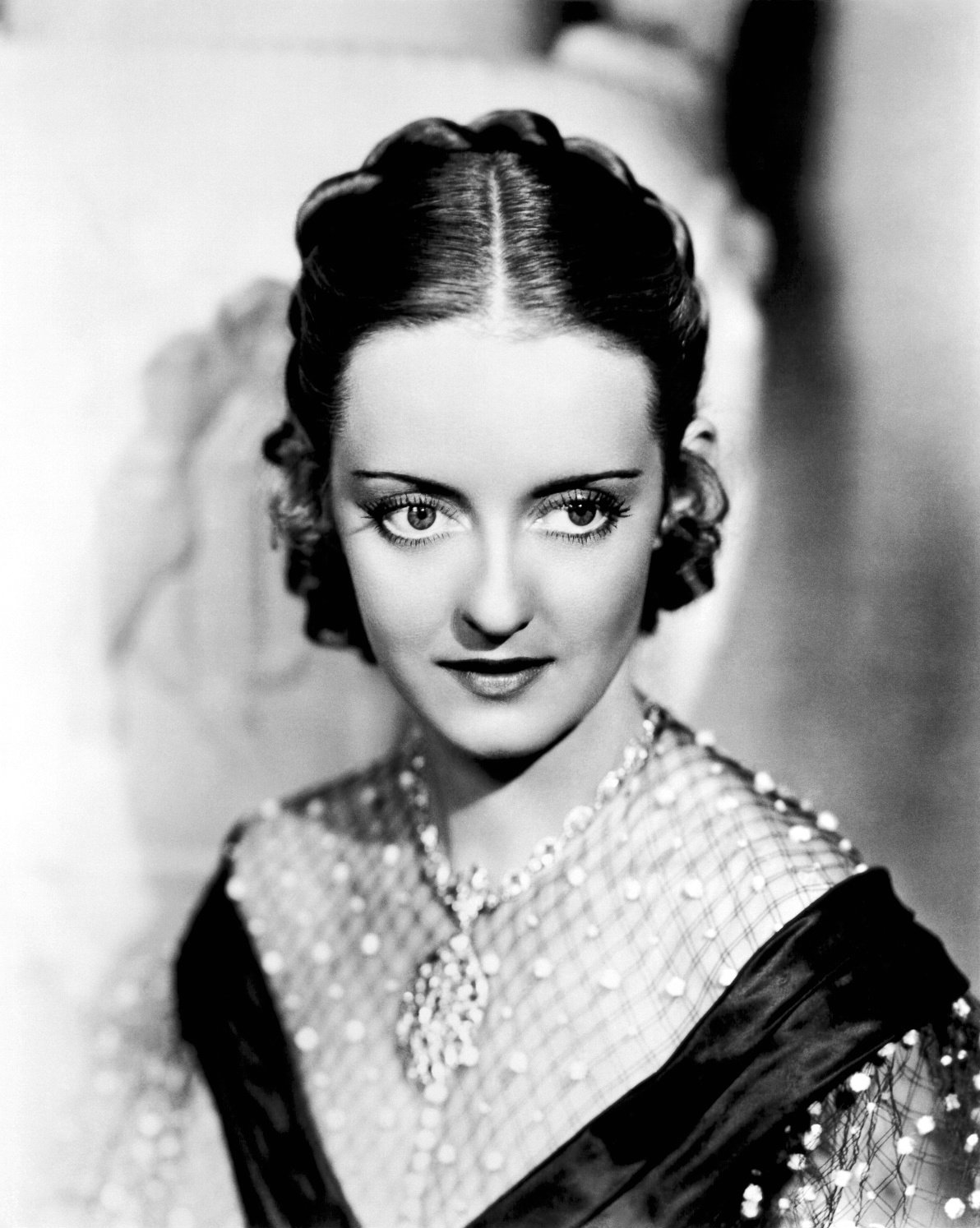 los ojos de bette davis res publica. Black Bedroom Furniture Sets. Home Design Ideas
