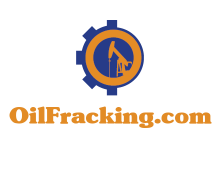 OilFracking.com