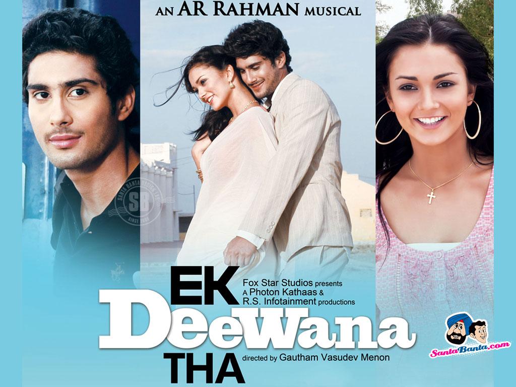 Ek Dewana Tha Movie All Songs Contour Plot Rosenbrock Function Matlab