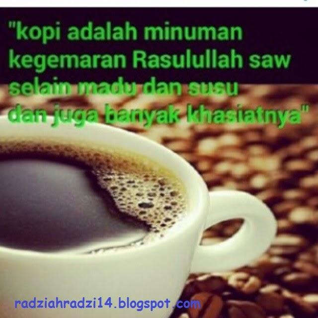 mineral coffee Promotion Price, kopi garam buluh Testimonial Malaysia, Agent Bangi, Kajang, Putrajaya, jana pendapatan mudah