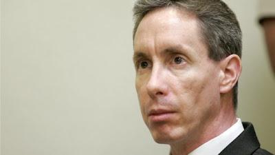 Warren Jeffs