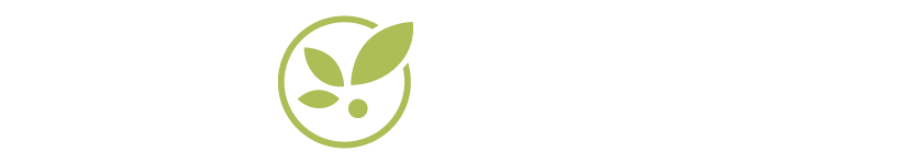 Semilla de Mostaza Toluca