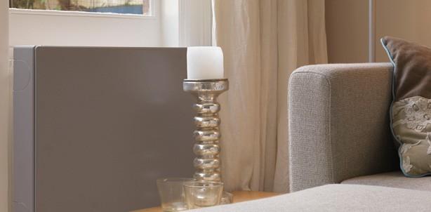 interieurcursus: Sentimo o.a. voor woonkamer, slaapkamer, badkamer ...