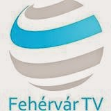Fehervar TV