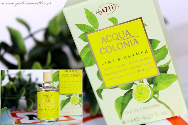 Acqua-Colonia-Lime-Nutmeg