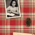 O Diário de Anne Frank (Anne Frank)