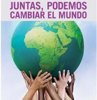 INSTITUO UNIVERSITARIO DE ESTUDIOS DE LA MUJER