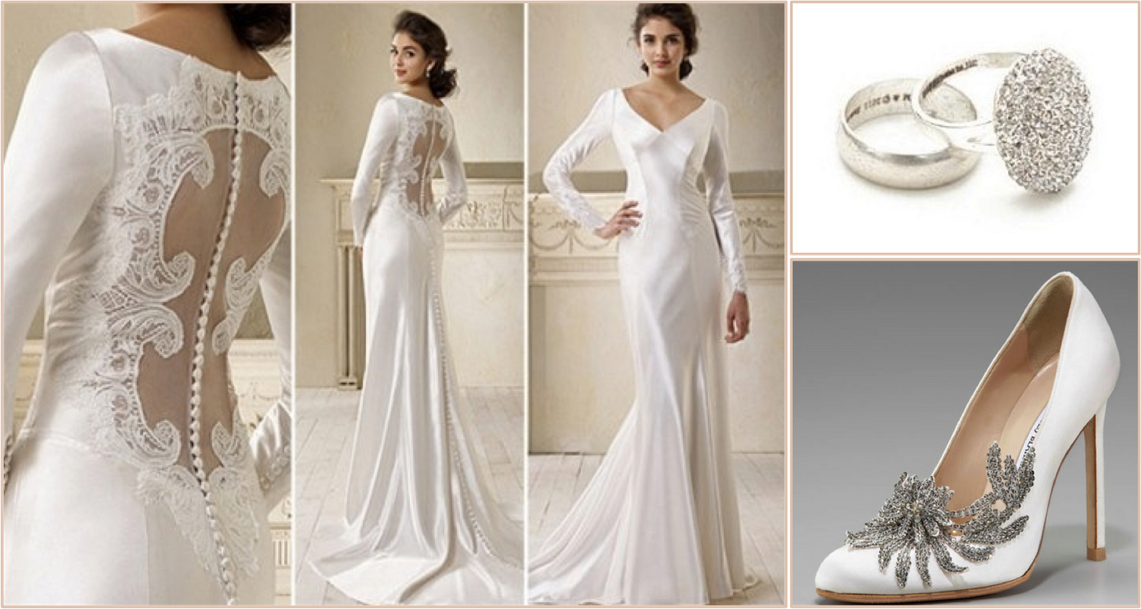 Bella Wedding Dress Alfred Angelo : Bella twilight wedding dress alfred angelo galleryhip