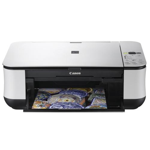 Trik meReset Printer Canon MP258 - News And Technology