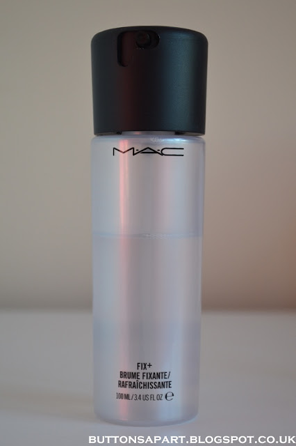 a picture of mac fix plus