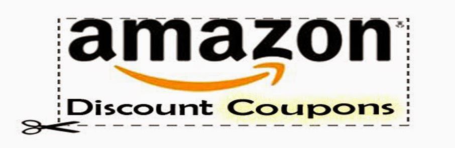 Amazon grocery coupons