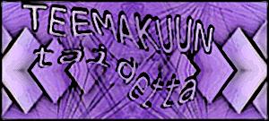 http://teemataide.blogspot.fi/