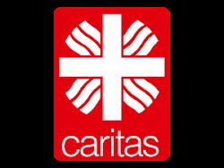 Partner des Caritasverband Remscheid