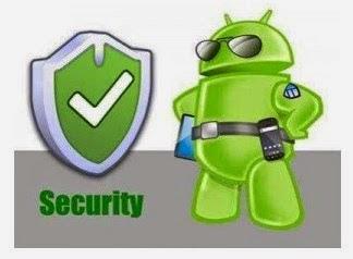 5 Tips dan Trik Jitu Menjaga Keamanan Gadget Android