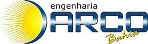 ARCO BAHIA ENGENHARIA