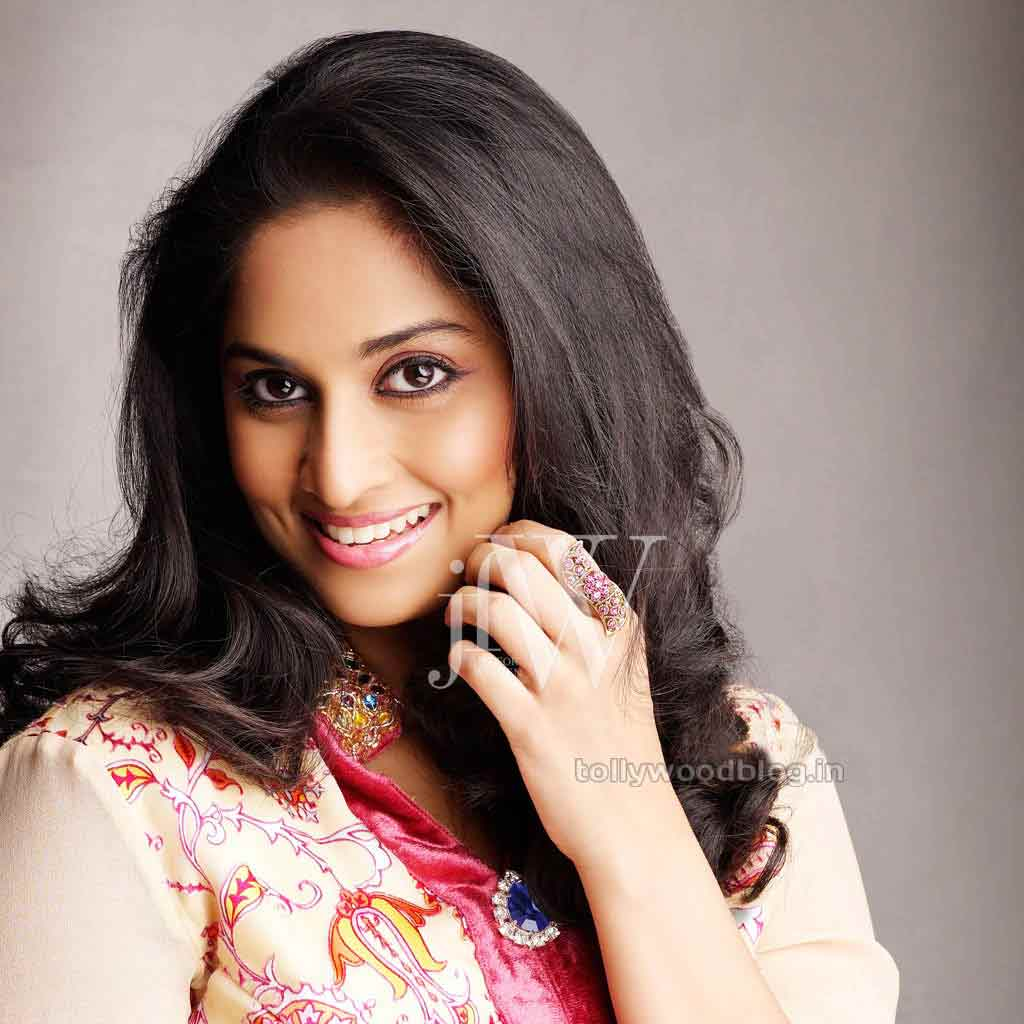 Actress shalini family photos 2017 Ranking of the Best, Top Fashion Schools in the US