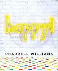 http://www.penguin.com/book/happy-by-pharrell-williams/9780399176432