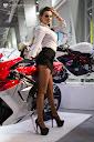 Thumb of Zdjęcia: 7 Wystawa Motocykli i Skuterow Photo(156)
