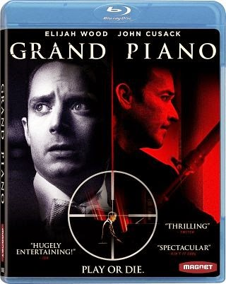 Grand Piano 2013 BRRip 480p ESub 300mb
