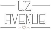 Liz Avenue