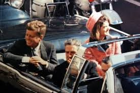 Tag    JFK Assassination JFK Assassination      Prayer Man WhoWhatWhy JFKfactsDid Castro figure out the JFK case in just five days    JFKfacts