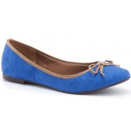 ♥Sorteio sapatilha♥