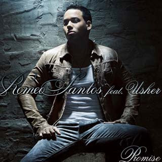 Romeo Santos - Promise Lyrics | Letras | Lirik | Tekst | Text | Testo | Paroles - Source: musicjuzz.blogspot.com