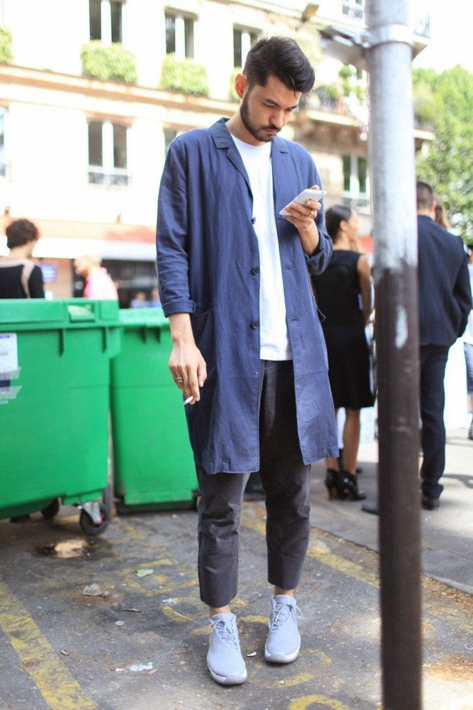 Fashionsandwich Fashion Update Men 39 S Biggest Fashion Trends 2015