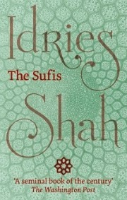 The Sufis (2014) by Idries Shah