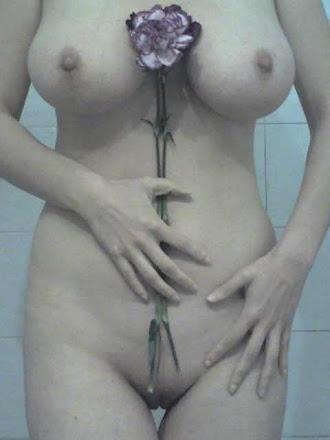 Arte desnudo
