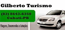 Gilberto Turismo