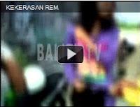 Video Kekerasan Cewek Bali Beredar
