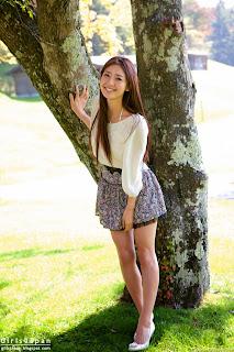 http://1.bp.blogspot.com/-6ImRtxbsxS8/U0ztDNZHyLI/AAAAAAAABfU/lJRnEYxYPiI/s320/Aya+Takigawa+140414+56.jpg
