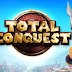 "Gameloft's ""Total Conquest"" Game Battling to Nokia Lumia Windows Phone 8"