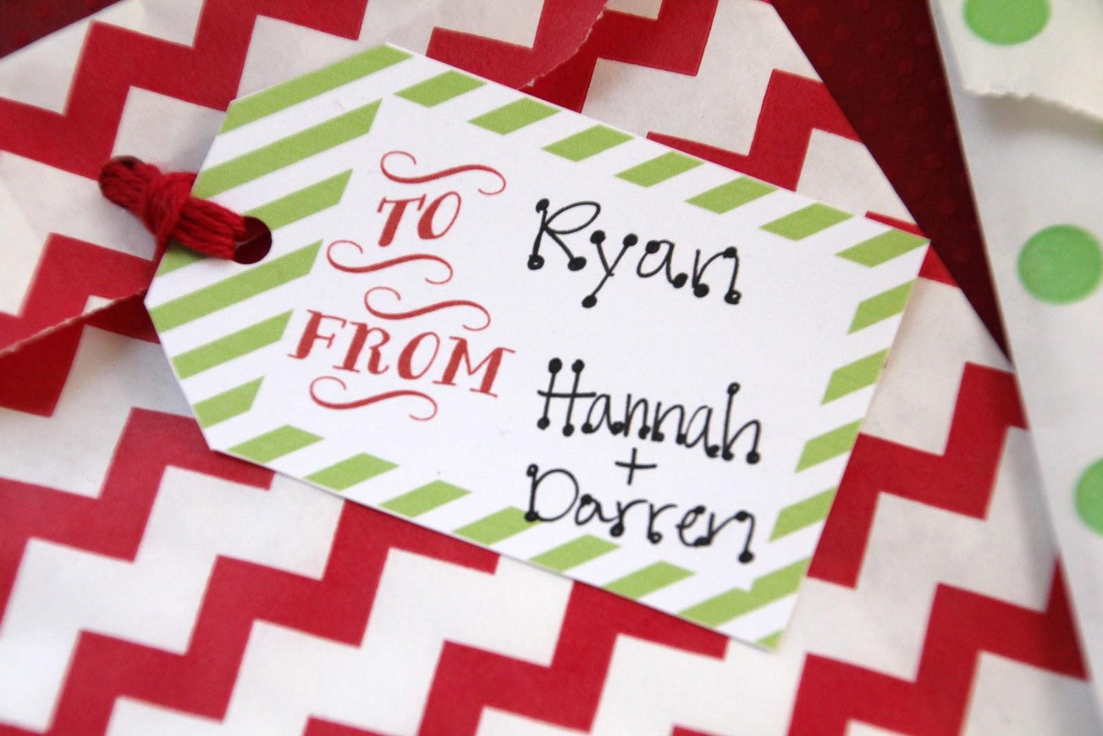 christmas gift cards ideas - Opucuk.kiessling.co